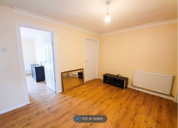 4 bed end terrace house to rent in Wickford Court, Basildon SS13