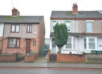 3 bed property for sale in Walsgrave Road, Coventry CV2