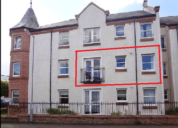 Thumbnail 1 bed property for sale in 24 Murray Court, Annan, Dumfries & Galloway