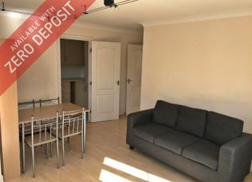Arosa Court, 419 Wilmslow Road, Withington M20. 2 bed flat