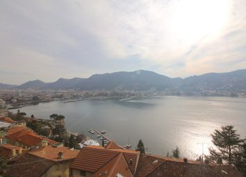 Thumbnail 2 bed apartment for sale in Via Torno, Como (Town), Como, Lombardy, Italy