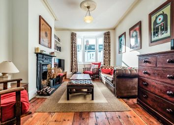 4 bed terraced house for sale in Ditchling Road, Brighton BN1