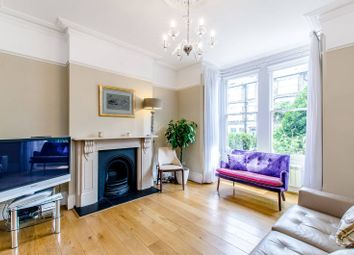 Thumbnail 6 bed property to rent in Raveley Street, Kentish Town