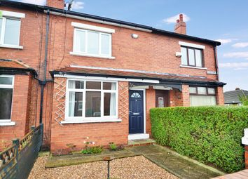 Thumbnail 2 bed town house to rent in Haigh Terrace, Rothwell, Leeds
