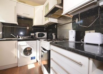 Thumbnail 4 bed terraced house to rent in Penrhyn Road, Hunters Bar
