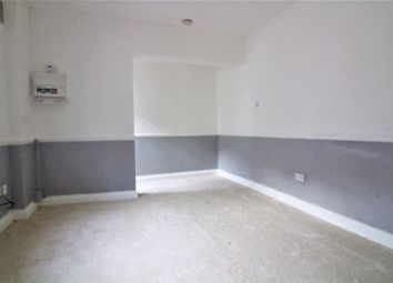 Thumbnail 1 bedroom flat to rent in The Shires, Old Bedford Road, Luton