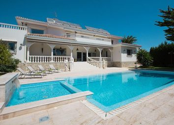 Thumbnail 7 bed villa for sale in Benalmadena Costa, Malaga, Spain