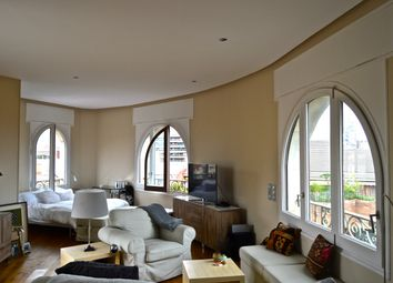 Thumbnail 1 bed apartment for sale in Eixample, Barcelona, Catalonia, Spain