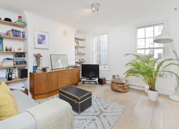 Thumbnail 2 bed flat to rent in St John Street, Finsbury