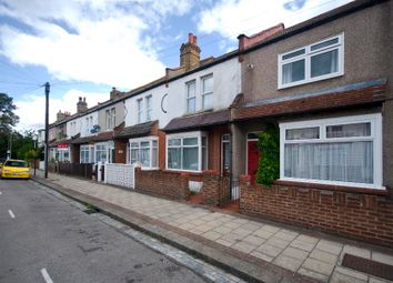 Thumbnail 4 bed terraced house to rent in Kenlor Road, Tooting, London
