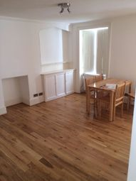 Thumbnail 1 bed terraced house to rent in Grafton Way, London