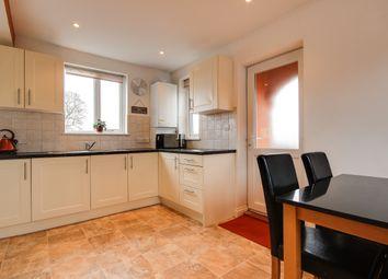 Thumbnail 3 bedroom semi-detached house for sale in Gildersome Lane, Gildersome, Morley, Leeds