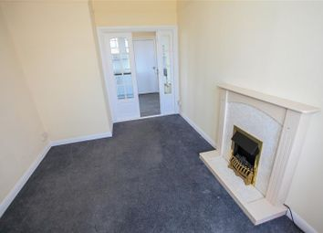 Thumbnail 1 bedroom flat for sale in London Road, Fletton, Peterborough