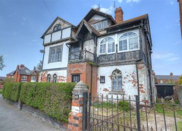Thumbnail 6 bed detached house for sale in Horsforth Avenue, Bridlington