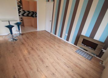 Thumbnail 2 bedroom flat to rent in Mayne Avenue, Leagrave, Luton