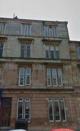 Thumbnail 2 bedroom flat to rent in Harvie Street, Glasgow