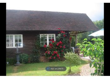 Thumbnail 3 bed detached house to rent in Mynthurst, Surrey RH2 8Qd,