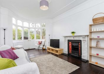Thumbnail Room to rent in Osborne Road, Palmers Green, London