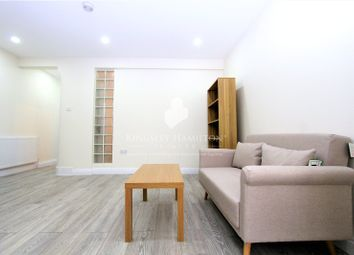 Thumbnail 1 bed property to rent in Reporton Road, Fulham, London