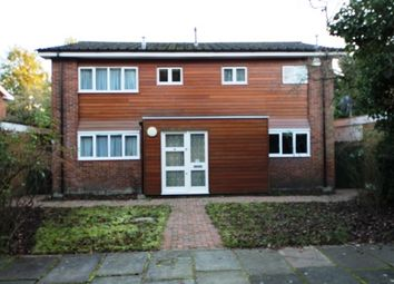 Thumbnail 3 bedroom property to rent in Ham Ridings, Richmond