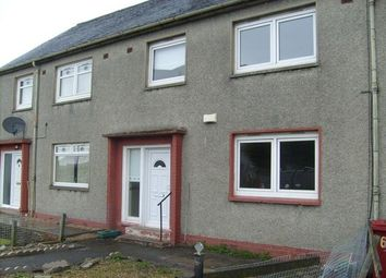 3 bed terraced house to rent in Glen Avenue, Larkhall ML9