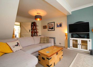 Thumbnail 3 bed property for sale in Puller Road, Hemel Hempstead