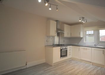 Thumbnail 3 bed maisonette to rent in West Lee, Cowbridge Road East, Cardiff