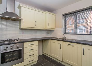Thumbnail 4 bed semi-detached house for sale in Valley Drive, Wilnecote, Tamworth