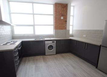 4 bed property to rent in Albion Street, Leicester LE1