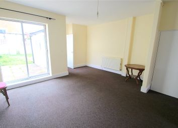 Thumbnail 3 bed terraced house to rent in Paultow Road, Victoria Park, Bristol
