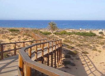 Thumbnail 2 bed apartment for sale in Los Arenales Del Sol, Santa Pola, Alicante, Valencia, Spain