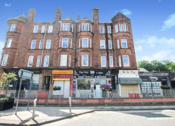 1 bed flat for sale in 240 Main Street, Glasgow G72