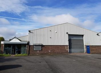 Thumbnail Light industrial to let in 28 Parkhouse Industrial Estate, Rosevale Road, Newcastle