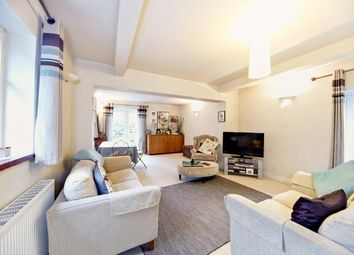 Thumbnail 3 bed detached house for sale in Hayes Lane, Kenley, Surrey
