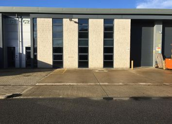 Thumbnail Light industrial for sale in Regent Park, Summerleys Road, Princes Risborough