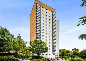 Thumbnail 2 bed flat for sale in Wheatley Court, Halifax