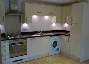 Thumbnail 2 bed flat to rent in Farnham GU9, Surrey - P1776
