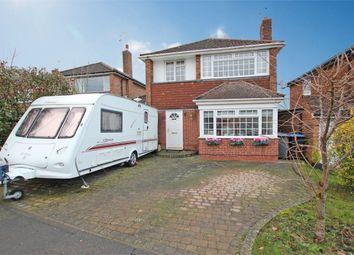 3 bed detached house for sale in Lower Street, Hillmorton, Warwickshire CV21