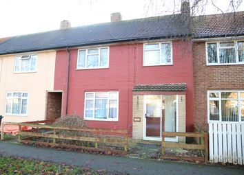 3 bed terraced house for sale in Parthian Road, Hull, East Riding Of Yorkshire HU9