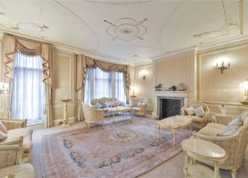 Thumbnail 6 bed flat for sale in Davies Street, Mayfair, London