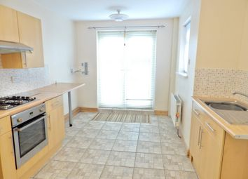 Thumbnail 4 bed terraced house to rent in Craster Avenue, South Shields