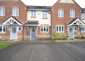 2 bed semi-detached house for sale in Evergreen Way, St. Helens WA9