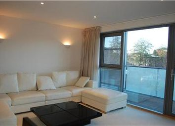 Thumbnail 2 bed flat to rent in Westgate, Caledonian Road, Bristol