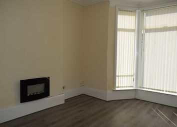 Thumbnail 2 bed flat to rent in Lower Breck Road, Liverpool