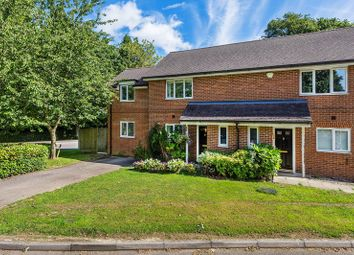 Thumbnail 3 bed semi-detached house for sale in Briar Close, Warlingham