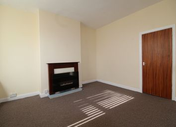 Thumbnail 2 bed terraced house to rent in Fleet Street, Nelson