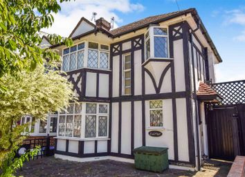 3 bed property for sale in Dudley Drive, Morden SM4