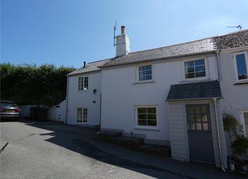 Thumbnail 3 bed property for sale in Blackawton, Totnes