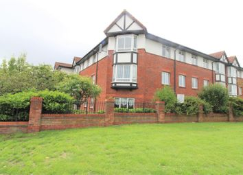 Thumbnail 2 bed property to rent in Coronation Road, Crosby, Liverpool