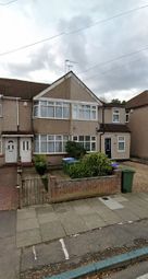 Thumbnail 2 bed terraced house for sale in Howard Avenue, Bexley Heath